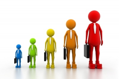Qualities Of Good Employee Archives Hemant Lodhahemant Lodha