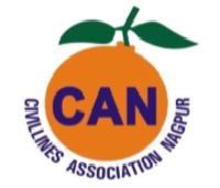civillines association