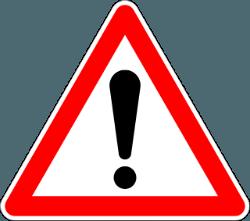 dealing side effects hemant lodha